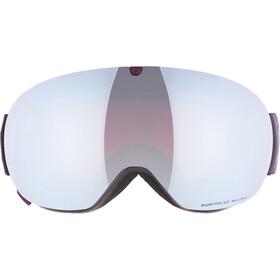 Red Bull SPECT Magnetron Ace Gafas, gris/violeta